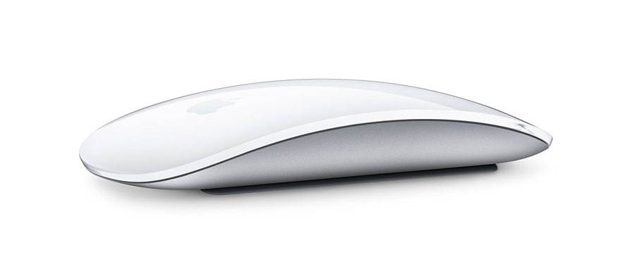 Magic Mouse - 2009