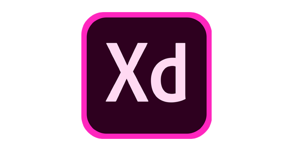Adobe XD software review