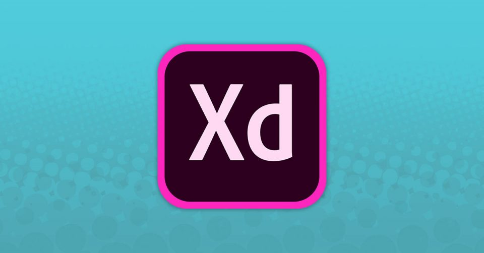 Adobe XD has been on the market for three years, and missing important features